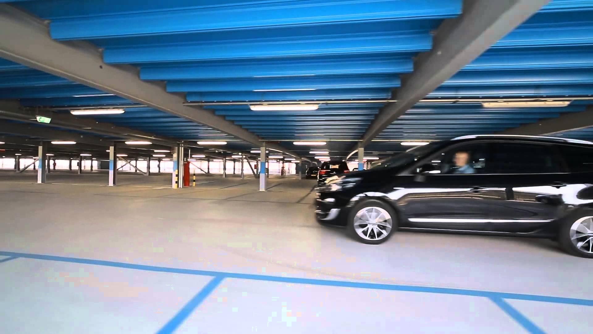 individuelle Parkhäuser